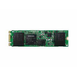 SSD Samsung 500GB 850 Evo, M.2 2280 SATA