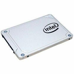 SSD 128GB Intel 545s Series 2.5