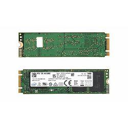 SSD INTEL 256GB 545s Series M.2  2280 Sata