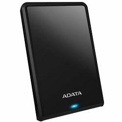 HDD EXT AD HV620S Slim 1TB 2.5