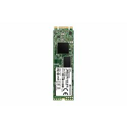 SSD 256GB TS MTS830S Series SATA M.2 2280