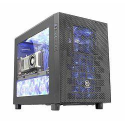 Kućište Thermaltake Core X2