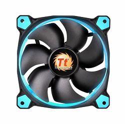 Hladnjak za kućište Thermaltake Riing 12 LED Blue