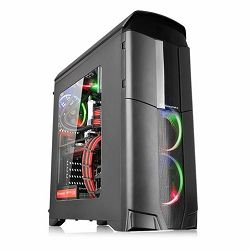 Kućište Thermaltake Versa N26 Window