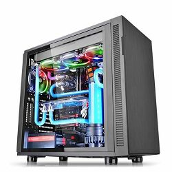 Kućište Thermaltake Suppressor F31 TG