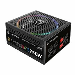 Napajanje ThermaltakeToughpower Grand RGB Gold 750W