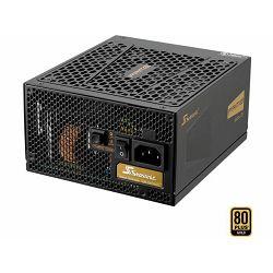Napajanje Seasonic PRIME 1000, 80+ Gold