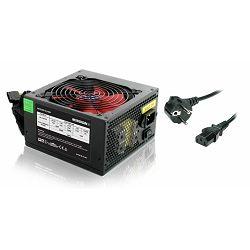 MQ MISSION Q 400W + kabel za napajanje