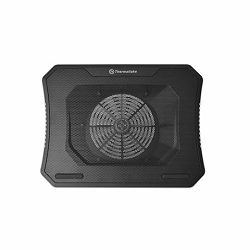 Notebook Cooler Massive 20 RGB