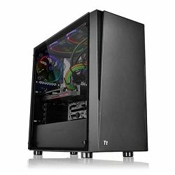 Kućište Thermaltake Versa J21 Tempered Glass Edition