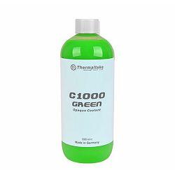 Rashladna Tekućina Thermaltake C1000 Opaque Coolant Zelena