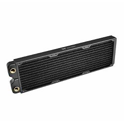 COL DOD Thermaltake Pacific C360 Radiator
