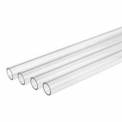 """LCS dodatak Thermaltake V-Tubler PETG Tube 5/8"""" (16mm) - 4ko"""