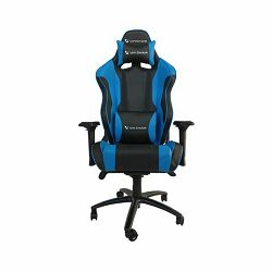 Gaming stolica UVI CHAIR SPORT XL BLUE