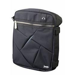MS TBL-01 crna torba za tablet računala