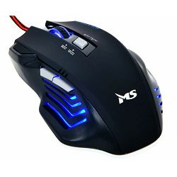 Miš MS IMPERATOR gaming