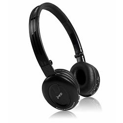 MS PRIME Bluetooth slušalice