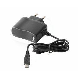 MS STREAM 1A zidni punjač s micro USB