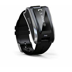 MS TimeArc X5 3u1 smart activity tracker, bluetooth sat i sl