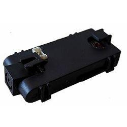 HD KAMERA za CX-40/50 dron