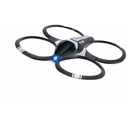 Rezervni dio kućište za CX-50 dron