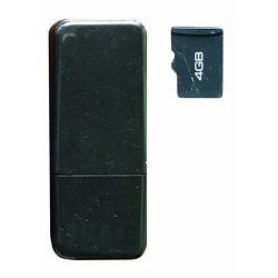 USB čitač SD kartice za SKY PHANTOM