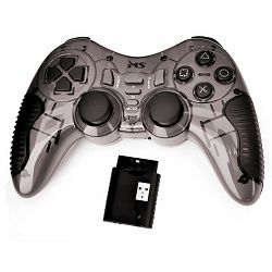 CONSOLE 2 6u1 bežični gamepad