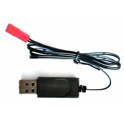 USB punjač za SKY PHANTOM