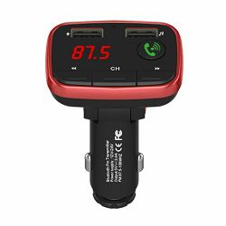 CAR DOD MSI TUNE 05 auto MP3/FM transmitter