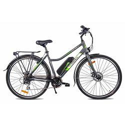 Električni bicikl MS ENERGY e-bicikl ELECTRON e1