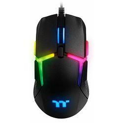 Miš Thermaltake Level 20 RGB Gaming