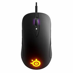 Miš žični SteelSeries Sensei Ten