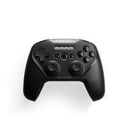 PC DOD SS Controler Statud Duo