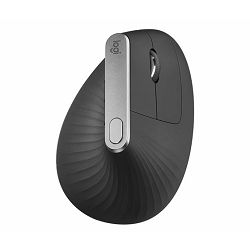 Miš bežični Logitech MX Vertical