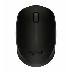 Miš bežični Logitech B170