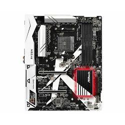 Matična ploča ASRock X370 Killer SLI
