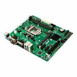 Matična ploča Asus H110M-C2/C/SI