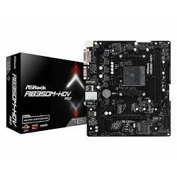 Matična ploča AB350M-HDV R3.0