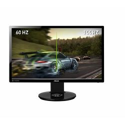 Monitor Asus VG248QE Ultimate Gaming 144Hz