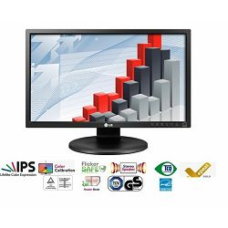Monitor LG23MB35PM-B