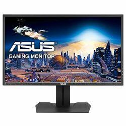 Monitor Asus MG279Q