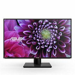 Monitor Asus PA328Q