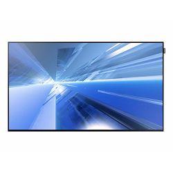 Monitor Samsung LH55DBEPLGC/EN