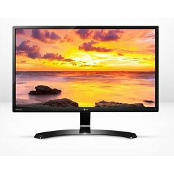 Monitor LG24MP58VQ-P