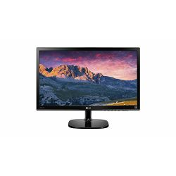 Monitor LG 23MP48HQ-P
