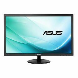 Monitor Asus VP247H