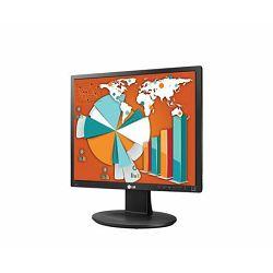 Monitor LG 19MB35D-I