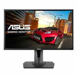 Monitor Asus MG248Q Gaming