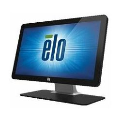 Touch Screen Monitor 20 ELO TOUCH ET2002L
