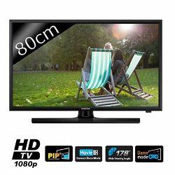 Monitor Samsung  HDTV 32